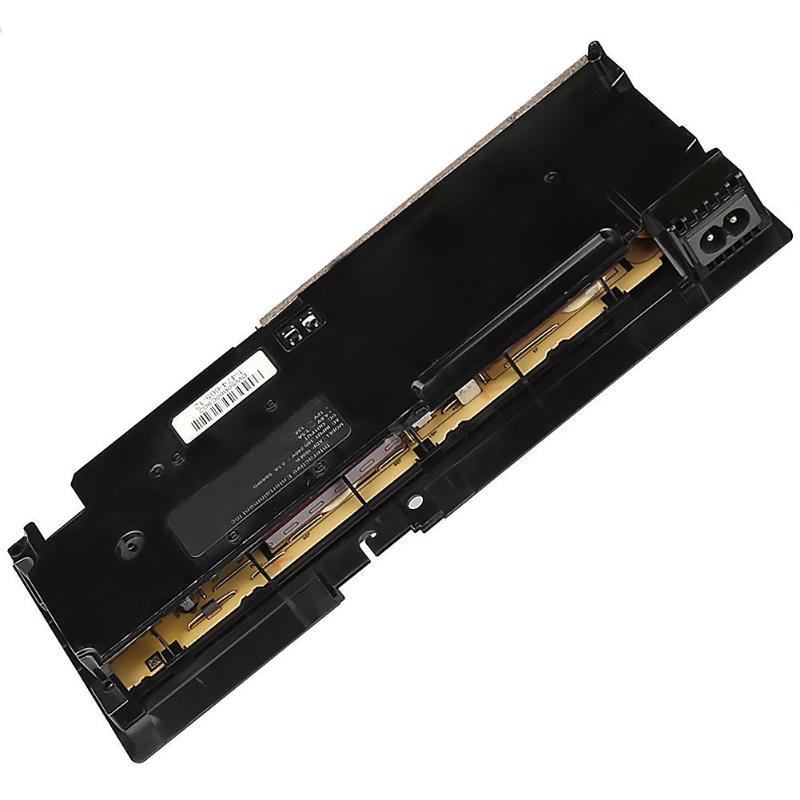 Console de jeu originale 4Pin Module d'alimentation pour Sony PS4 Slim ADP-160ER 100% nouveaux produits accessoires d'origine de qualité