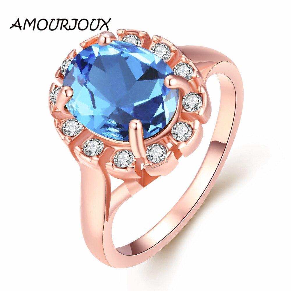 Modeschmuck gold ring  Online Kaufen Großhandel modeschmuck ring schwarz gold grün ...