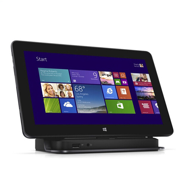 Dell Venue 11 Pro, 7140 Review – Tablet PC Review Videos