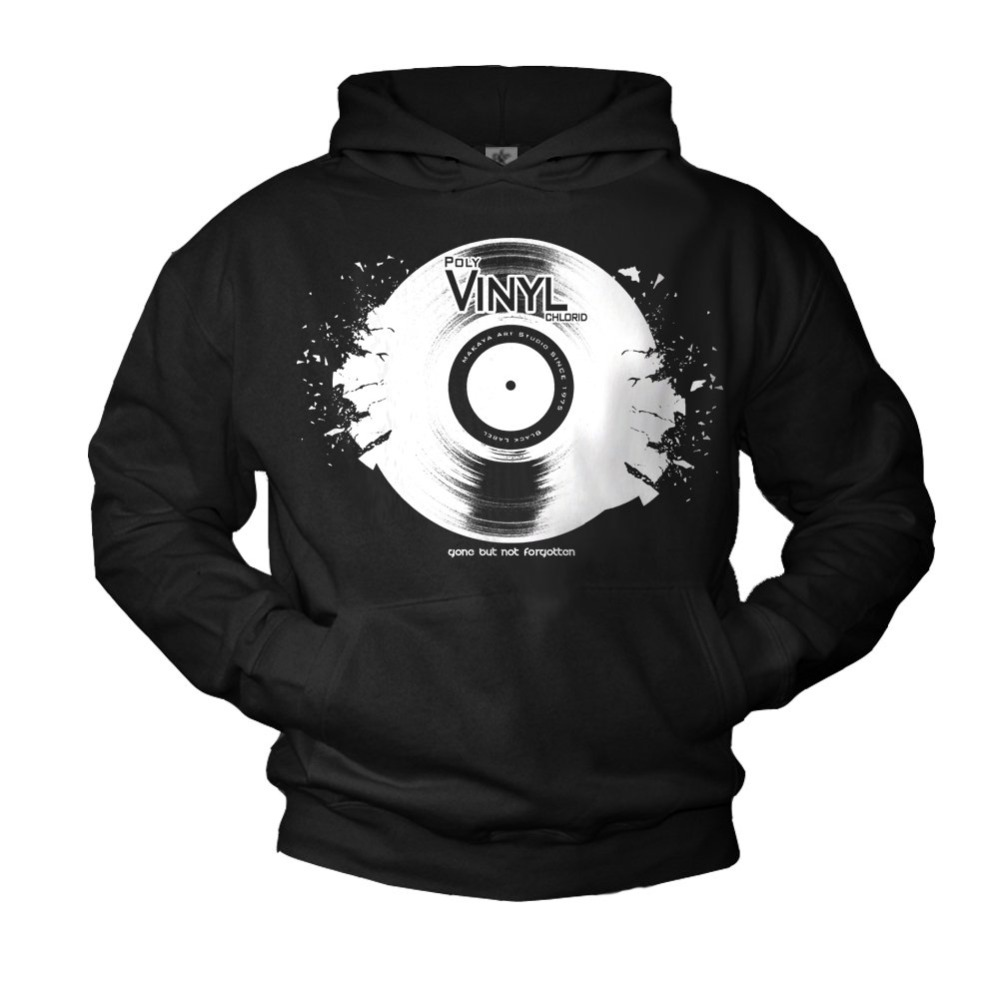 2019 fashion House Music Men's Hoodie hot sale Hoodies Sweatshirt