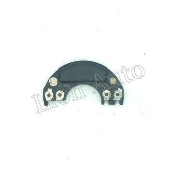 Модуль зажигания для Mitsubishi M007 J170 B541-18-V20 DAJ217 5DA006-623-481 J120, J170, J170 9910A >> CHINA AUTO PARTS MALL