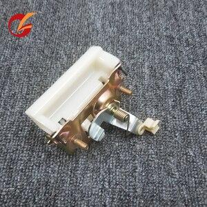 Image 5 - שימוש עבור mitsubishi פאג רו V31 V32 V33 V43 V44 V45 V46 דלת ידית פנימי ידית חיצונית ידית דלת אחורית ידית