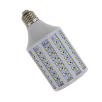 Lampada Led lamp E27 E14 B22 110~130V/220V 15W 20W 30W Epistar smd 2835 Solsr Corn Light Bulb Led Bulbs&Tubes Lumen 1500~3000LM