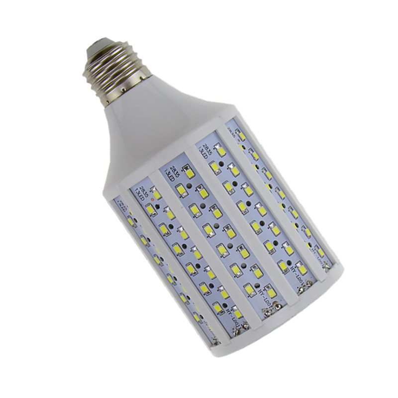 Lampada Led lampe E27 E14 B22 110 ~ 130 v/220 v 15 w 20 w 30 w Epistar smd 2835 Solsr Maïs Lumière Ampoule Led Ampoules et Tubes Lumen 1500 ~ 3000LM