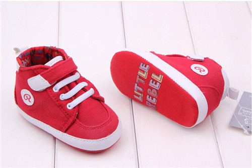 2015-New-Red-Baby-Shoes-Soft-Sole-Toddler-Sport-Shoes-Fashion-Baby-Antislip-First-Walkers-Shoes-Sneakers-2