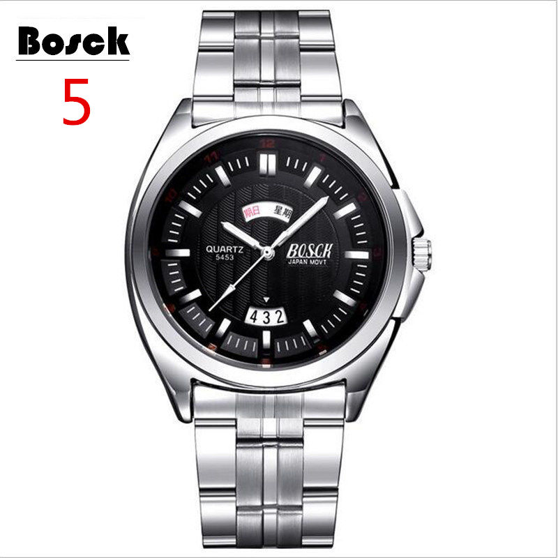 2019 watch mens automatic mechanical watch ultra-thin waterproof leather belt stainless steel imported mens watch2019 watch mens automatic mechanical watch ultra-thin waterproof leather belt stainless steel imported mens watch