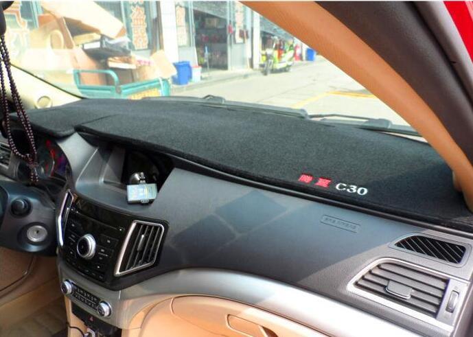 Bureau en forme de voiture aikesi en forme de u oreiller portable