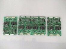 K021055.02 K021055.03 inverter board 4pcs