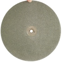 18 inch 450mm Grit 60 240 Diamond Grinding Disc Abrasive Wheels Coated Flat Lap Disk Jewelry Tools for Stone Glass Gemstone