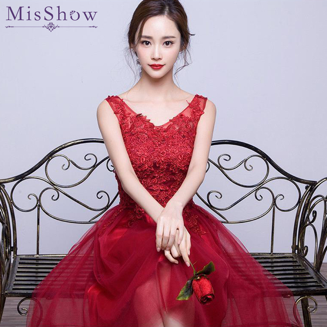 30622f3e3ad2 In stock US size 2 4 6 8 Cheap Graduation Dress Sexy Short Homecoming  Dresses 2019 Short 8th Grade Prom Dresses Vestido de Festa