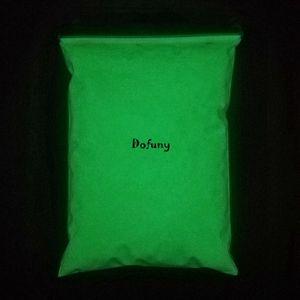 Image 3 - (Bianco di giorno) 250g polvere Luminosa polvere di fosforo per DIY Glow Vernice Polvere, Bagliore di Luce nel Pigmento Scuro, Pigmento vernice auto