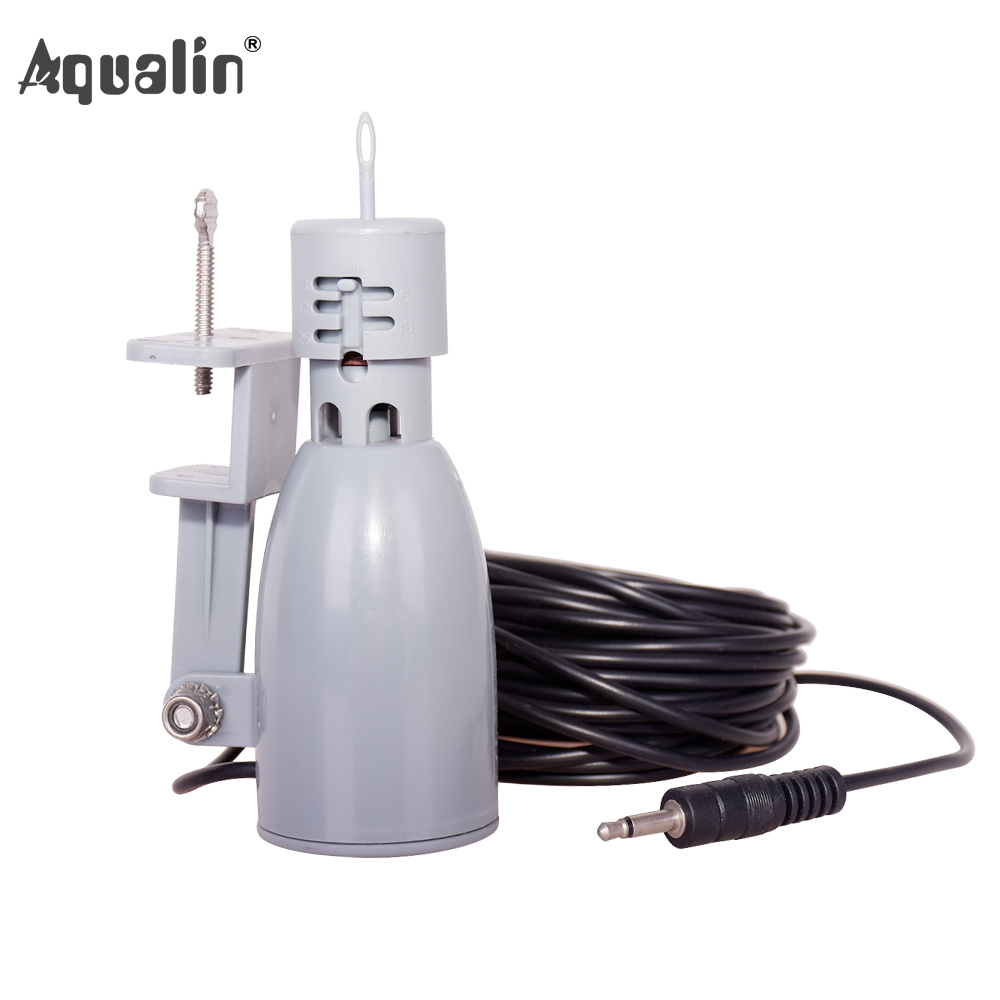 Mini Regen Sensor Automatisch Unterbrechen Bewässerung für Garten Wasser Timer Zu Hause Bewässerung #21103