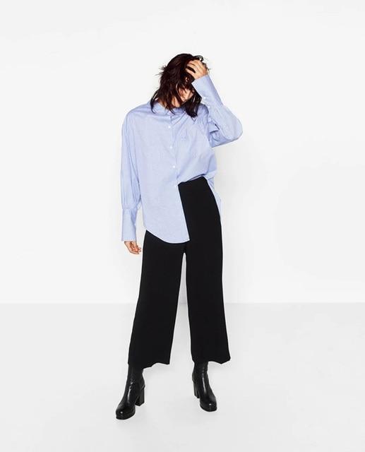 Femmes Mode Dans 2017 Tendances BlancNoirRose Nouveau Les de FPOaw