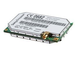 Free shipping new and original fully tested hot selling GSM GPRS gm47 module,IN STOCK