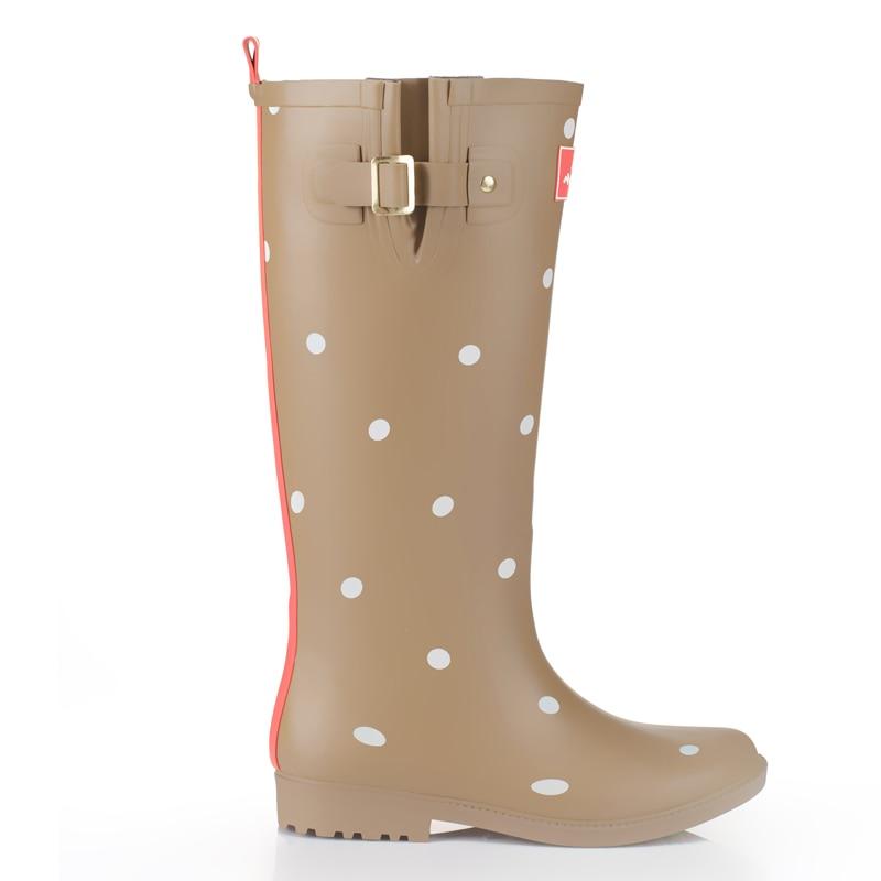 Popular Wellington Rain Boot-Buy Cheap Wellington Rain Boot lots ...