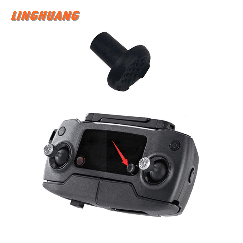 Replacement Mavic Pro Remote Controller 5D Rocker Button Switch For DJI Mavic Pro Drones Remote Control Buttons Key Accessories