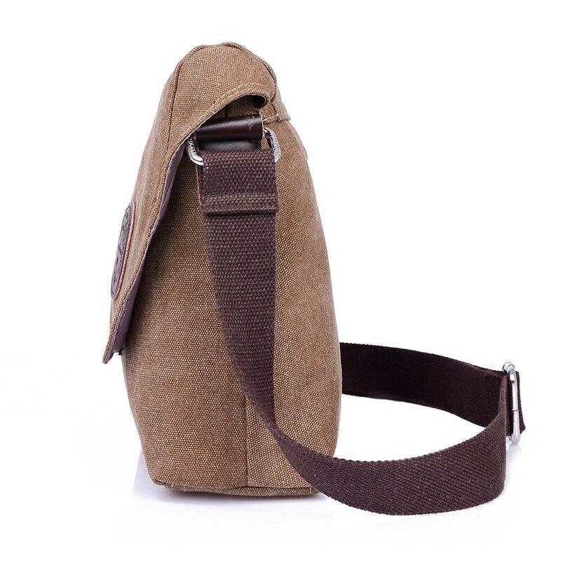 alta qualidade bolsa de viagem Tipo de Bolsa : Bolsas Mensageiro