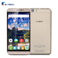 Original Cubot Dinosaur MTK6735A Quad Core Smartphone 5.5 Inch HD Screen 3GB RAM16GB ROM Cell Phone 4150mAh Battery Mobile Phone