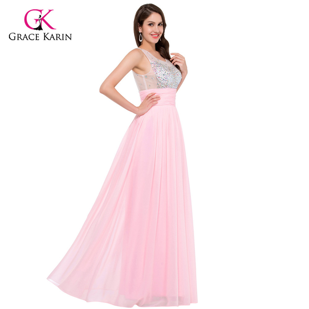 Magnífico Vestido Verde Y Oro Prom Imagen - Colección de Vestidos de ...