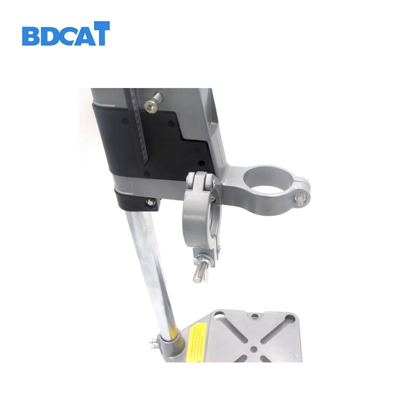 BDCAT - パワーツールアクセサリー - 写真 5