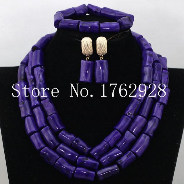 Green  Indian Arabic Women Party Beads Jewelry Set Costume Necklace Earrings Bracelet Jewelry Set Free Shipping C002335