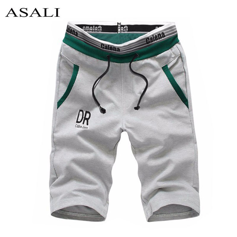 Men-s-Clothing-Product-Summer-Shorts-Bermuda-Masculina-Fit-Leisure-Cotton-Sportswear-Beach-Men-Shorts (2)