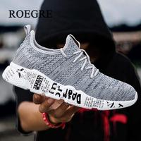 Spring Popular Breathable Men High Quality Casual Shoes Fashion Men 39 S Sneakers Comfortable Soft Shoes
