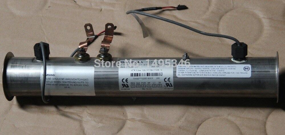Senco Rail Assembly GA0487