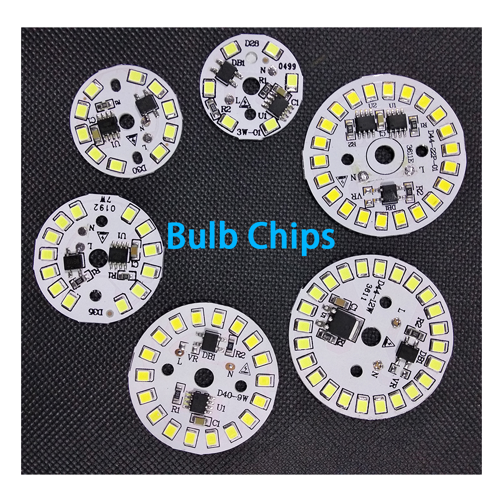 10pcs-lot-driver-integrated-led-chip-smd-for-bulb-220v-input-directly-with-smart-ic-diy-3w-5w-7w-9w-12w-downlight-spotlight