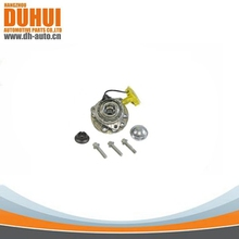 Front  Wheel Bearing and Hub Assembly Kit  Fit for Opel ASTRA H ZAFIRA B VAUXHALL ASTRA  ZAFIRA VKBA6688 93188477