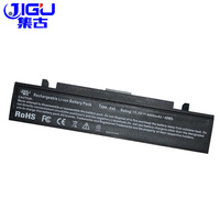 Laptop Battery FOR Samsung P50 Pro P60 P60 Pro Q210 Q310 Q320 R39 DY04 R40 R408