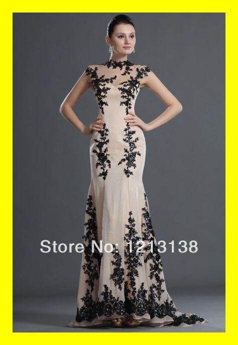 js boutique evening dresses - Dress Yp