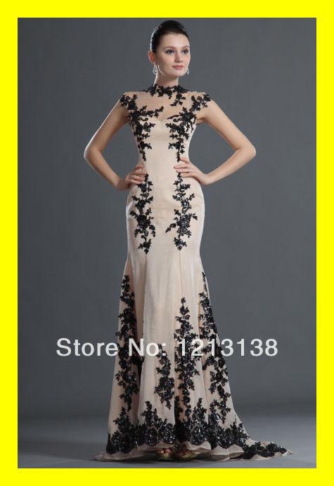 Aliexpress.com : Buy Js Boutique Evening Dresses Sexy Cocktail ...