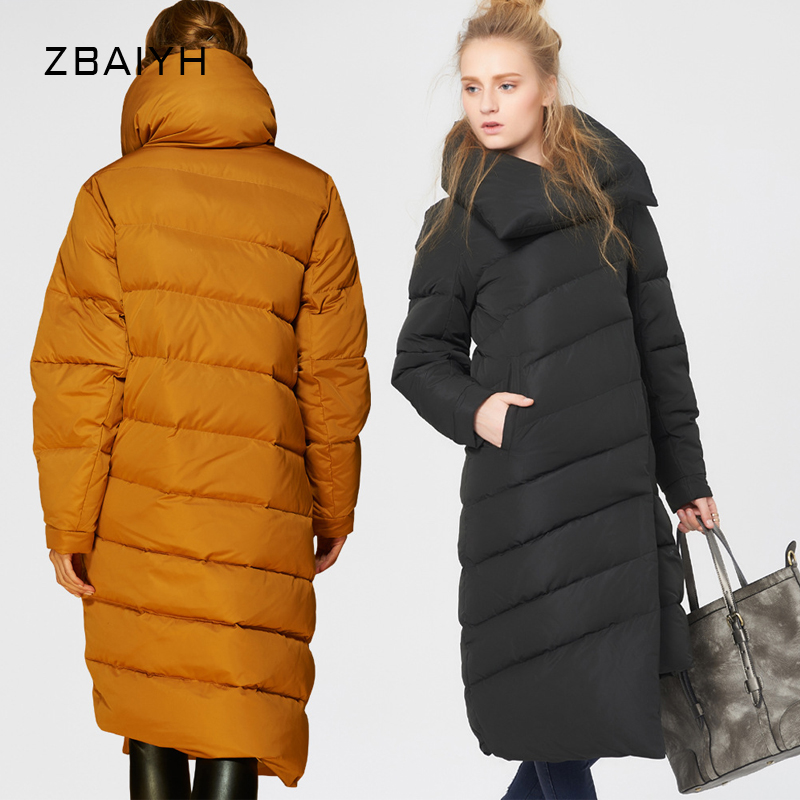 Popular Women&amp39s Puffer Coats-Buy Cheap Women&amp39s Puffer