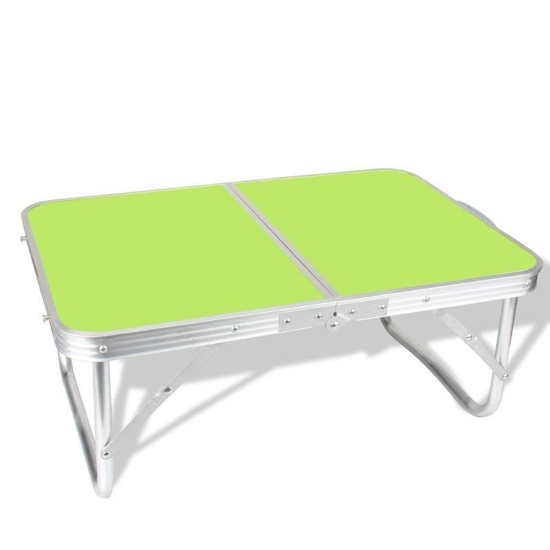 Individuales Small Salon Tisch De Centro Para Sala Tavolino Da Salotto Tavolo Side Basse Furniture Sehpalar Mesa Laptop Table