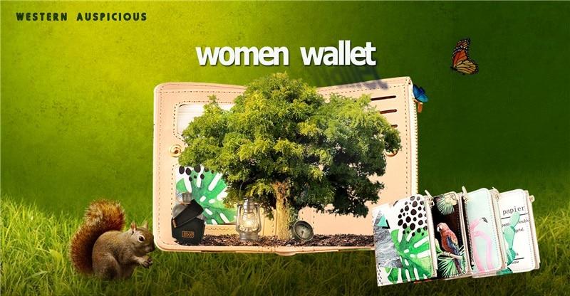 wallets6