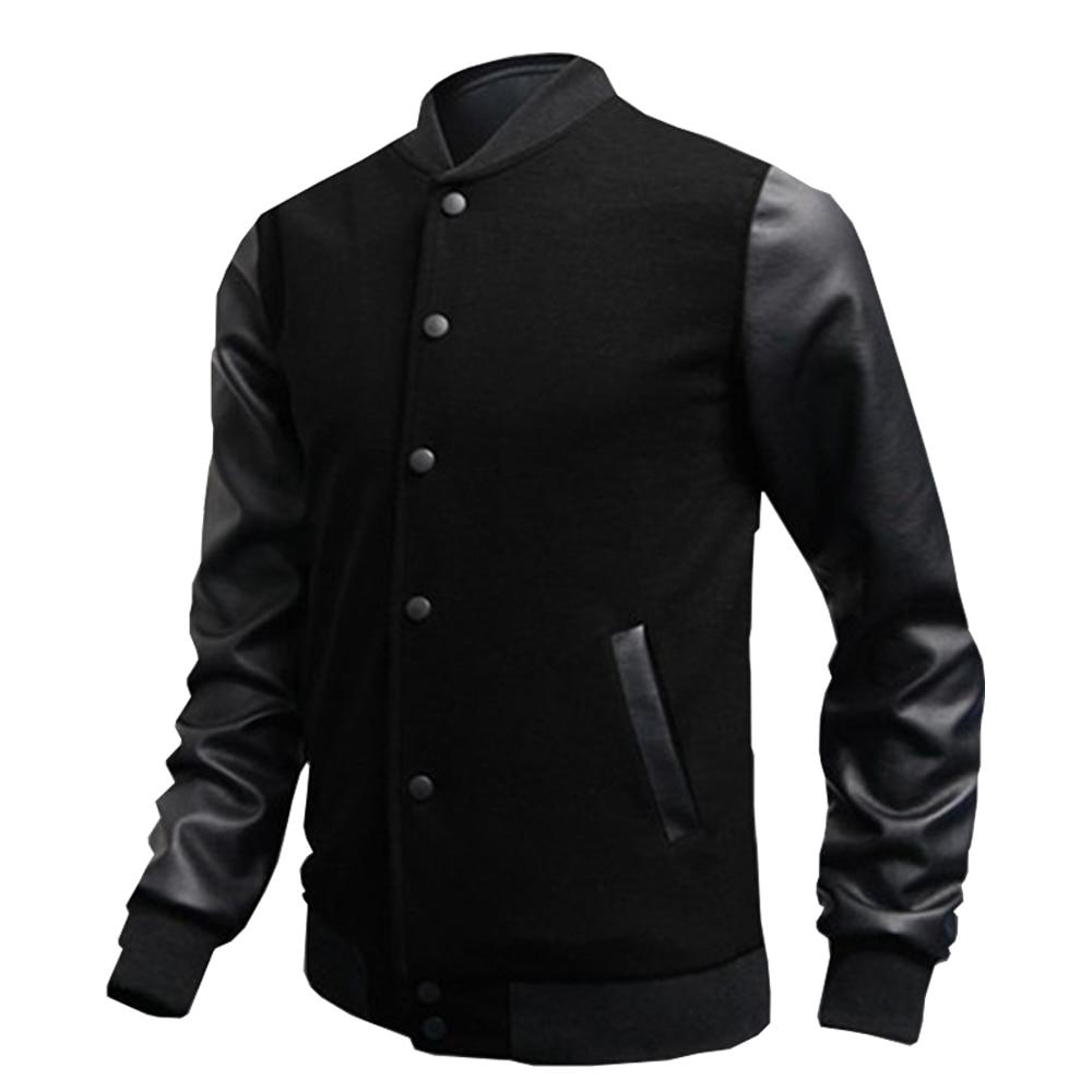 New hoody sweatshirt 가을 캐주얼 슬림 남성 운동복 colouful 까마귀 남성 코트 스웨트 tracksuits masculino