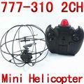 2CH гироскопа мини-вертолет нло удаленного управления бал 777 - 310 NSWB