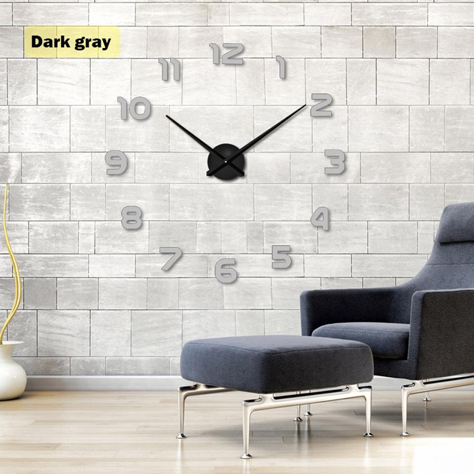 002-DarkGray