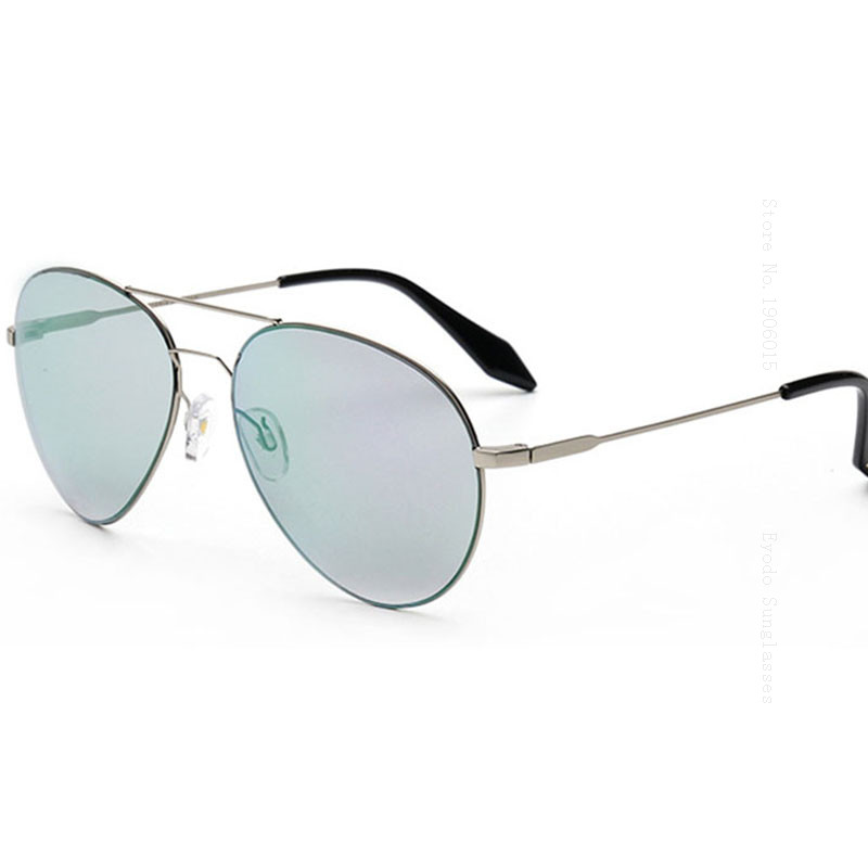 sunglasses for sale online  Compare Prices on Sunglasses Online Sale- Online Shopping/Buy Low ...
