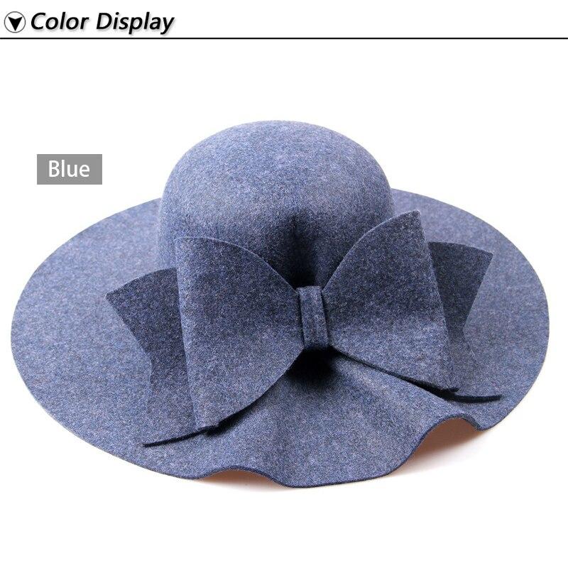 Hat Women 1