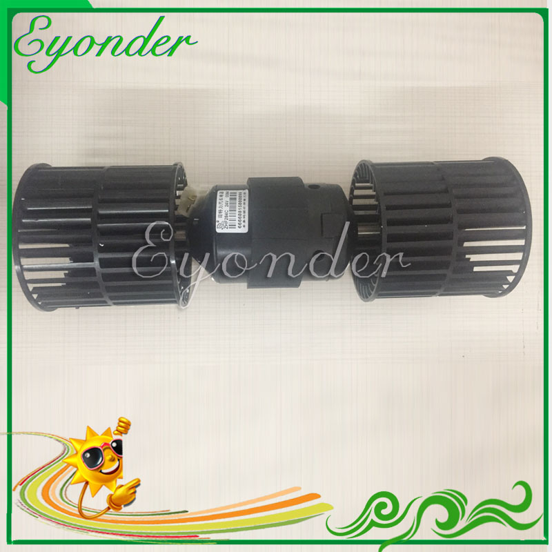 New Automotive Ac A C Air Conditioning Electronic Heater