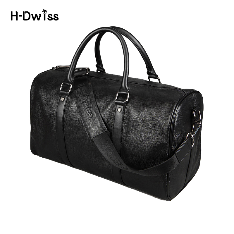 Online Get Cheap Hand Carry Bag for Man -Aliexpress.com | Alibaba ...