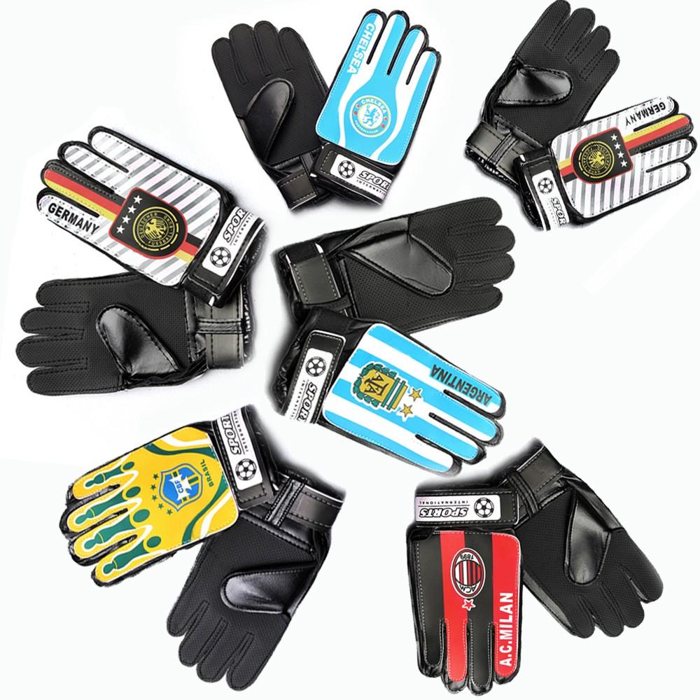 football goalkeeper gloves (1)