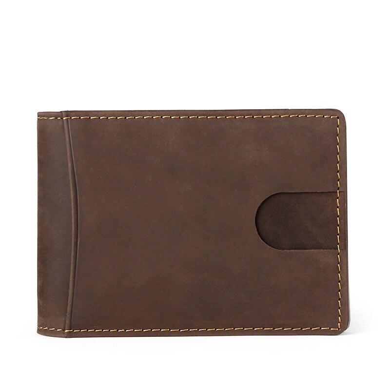 dda8dcbb0125 Worldwide delivery slim wallet with rfid in NaBaRa Online