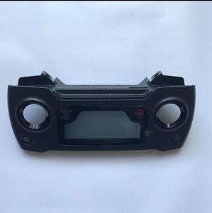 Image 3 - Original Remote Controller Upper Cover Bottom Shell Back Shell for DJI Mavic Pro