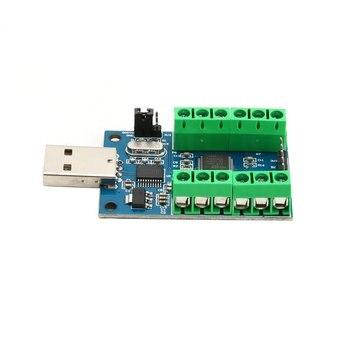 Cjmcu-1220 Ads1220 Adc I2C de baja potencia de 24 bits