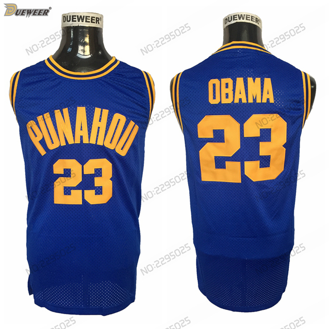 bbdc37f86839 Throwback high school basketball jerseys