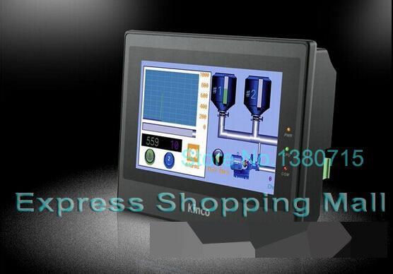 Original New Offer 8 HMI TOUCH MACHINE PANEL MT4403T KINCO new 6av3607 1jc30 0ax1 op7 hmi