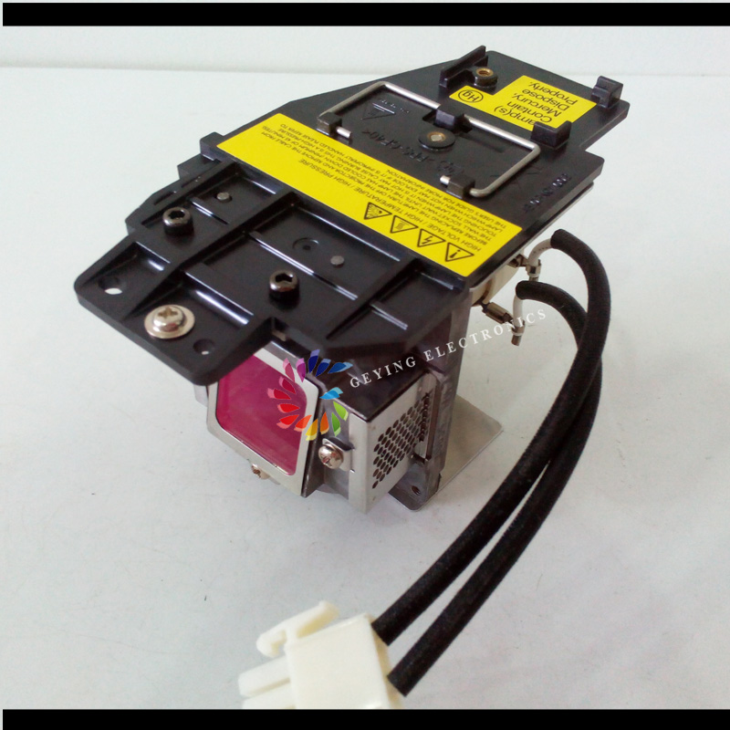 UHP190 / 160 W Originele Projector Lamp Module EC.JC900.001 Voor Een - Home audio en video - Foto 6